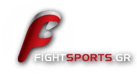 FightSport.gr
