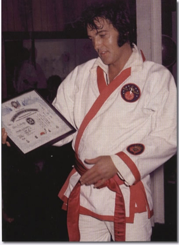 elvis_karate_8th