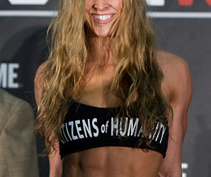 rousey-st (1)