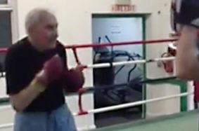 Andy-who-at-83-is-the-oldest-member-of-his-boxing-club