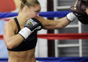ronda-rousey-jacked-featured-660x400